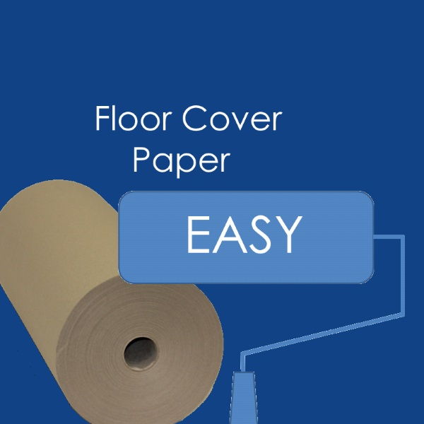 Floor-Cover-Paper EASY
